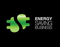 Diseño de logotipo y Desarrollo web ESBM