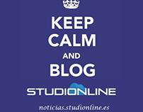 noticias.studionline.es