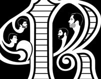Royale Logos