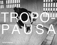 """""""Tropopausa"""" ( Parte 2)"""