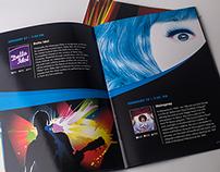 BPAC Performing Arts Booklet