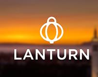 Lanturn Case Study Report