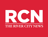 River City News