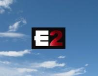 E2   Art Direction