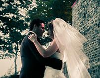 Luna weds Necip