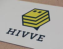 Hivve