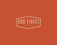 Don Fiocci