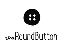 theRoundButton logo