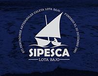Logo Sindicato Pescadores Artesanales
