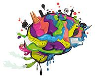 Raum für Ideen