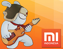 MIUI Fans Indonesia Signature