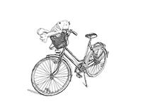 artishocke e.V. Zeichnungen