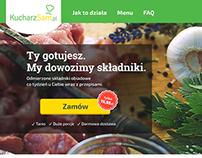 KucharzSam.pl
