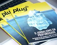 Plug Magazine 2011