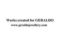Designs for GERALDO