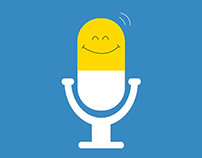 Radio Show - Τα happια μας