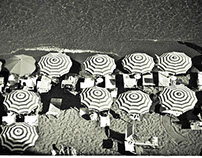 Ventotene 2014 - #2
