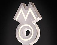 MOBO Award
