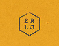 BRLO – Berliner Braukunst