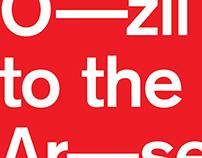Mesut Özil | Posters