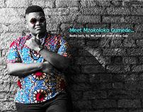 MZOKOLOKO'S WEBSITE