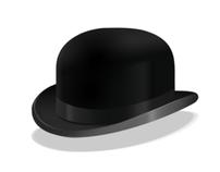 Butler.cms logo