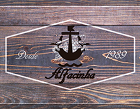 Alfacinha Wine Collection