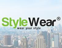 Style Wear
