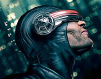Cyclops -
