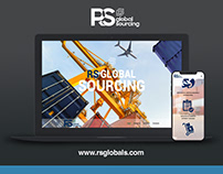 RS Global Sourcing
