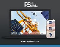 RS Global Sourcing
