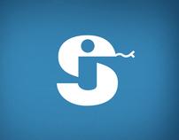 Logo Designs 02