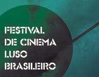 14º Festival de Cinema Luso-brasileiro