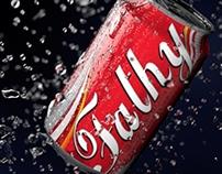 Fathy Cola