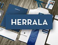 Herrala Identity
