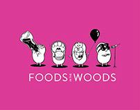BTA / FOODSINTHEWOODS