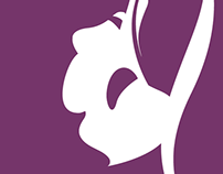 Diseño de logotipo y web: Loire