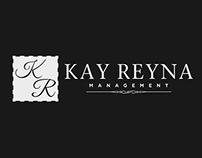 Kay Reyna Management