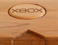 XBOX, 2009
