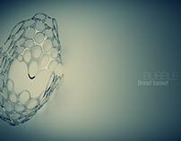 Breadbasket - 3D Printing