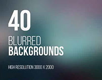 45+ Wide Screen Free Blurred Backgrounds