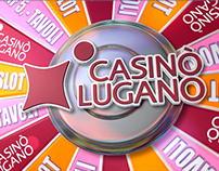 Casino Lugano - Switzerland