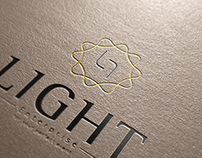 Light Enterprise Branding