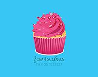 Jamiecakes