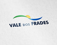 Vale dos Frades