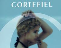 Cortefiel OE Catalog