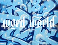 Word World Brand