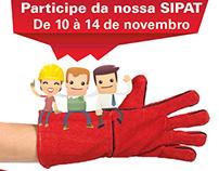 Projeto SIPAT - TRW