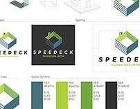 Speedeck Foundations Limited