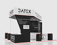 Exhibition_stand Eltech